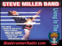 Steve Miller Band - living in the usa - pic 0 small