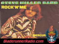 Steve Miller Band - rock n me - pic 1 small