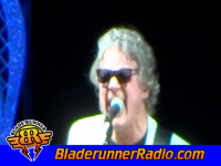 Steve Miller Band - rock n me - pic 5 small