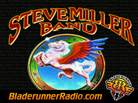 Steve Miller Band - rock n me - pic 8 small