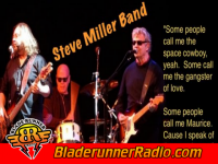 Steve Miller Band - rock n me - pic 9 small