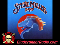 Steve Miller Band - take the money and run - pic 2 small