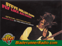 Steve Miller Band - take the money and run - pic 5 small