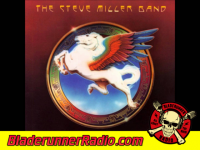 Steve Miller Band - the stake - pic 0 small