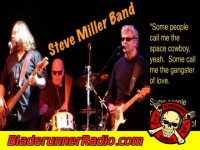 Steve Miller Band - the stake - pic 2 small