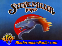 Steve Miller Band - the stake - pic 8 small