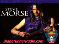Steve Morse - heightened awareness - pic 1 small