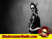 Steve Vai - for the love of god - pic 4 small