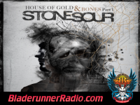 Stone Sour - absolute zero - pic 2 small