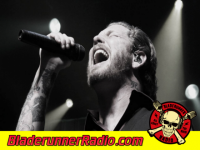 Stone Sour - do me a favor - pic 5 small