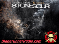 Stone Sour - do me a favor - pic 9 small