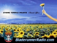 Stone Temple Pilots - big bang baby - pic 2 small