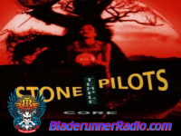 Stone Temple Pilots - dead and bloated - pic 0 small