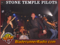 Stone Temple Pilots - down - pic 0 small