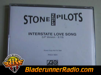 Stone Temple Pilots - interstate love song - pic 4 small