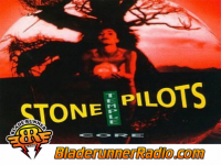 Stone Temple Pilots - plush - pic 0 small