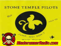 Stone Temple Pilots - s type thing - pic 9 small
