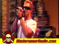 Stone Temple Pilots - wicked garden - pic 2 small