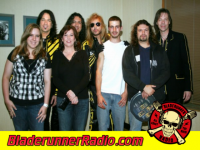 Stryper - piece of mind - pic 1 small