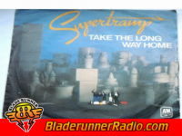 Supertramp - take the long way home - pic 2 small