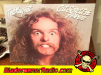 Ted Nugent - cat scratch fever - pic 9 small
