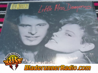 Ted Nugent - little miss dangerous - pic 1 small