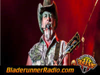 Ted Nugent - sammy hagar shes gone - pic 6 small
