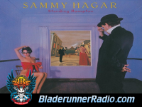 Ted Nugent - sammy hagar shes gone - pic 9 small