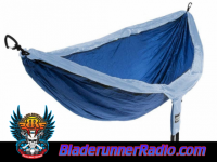 The Blue Hammock - one - pic 0 small