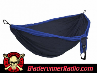 The Blue Hammock - one - pic 4 small