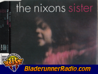 The Nixons - sister - pic 0 small