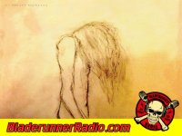 The Pretty Reckless - artist cover messed up world - pic 9 small