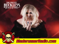 The Pretty Reckless - heaven knows the song - pic 0 small