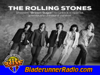 The Rolling Stones - rolling stones  brown sugar remastered - pic 5 small