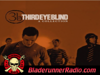Third Eye Blind - jumper - pic 4 small