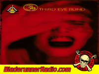 Third Eye Blind - jumper - pic 7 small