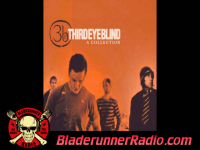 Third Eye Blind - jumper - pic 9 small