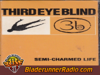 Third Eye Blind - semi  charmed life - pic 8 small