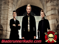 Thousand Foot Krutch - born this way - pic 8 small