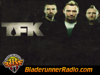 Thousand Foot Krutch - rawkfist - pic 8 small