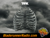 Thousand Foot Krutch - running with giants - pic 2 small