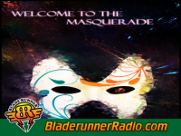 Thousand Foot Krutch - welcome to the masquerade - pic 5 small