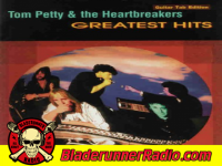 Tom Petty Amp Heartbreakers - out in the cold - pic 4 small
