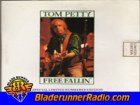 Tom Petty - free fallin - pic 4 small
