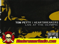 Tom Petty - the last dj - pic 3 small