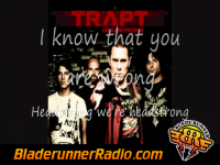 Trapt - headstrong - pic 4 small