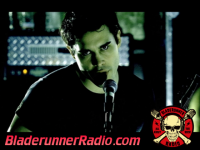 Trapt - headstrong - pic 6 small