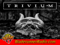 Trivium - until the world goes cold - pic 3 small