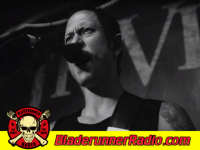 Trivium - until the world goes cold - pic 6 small