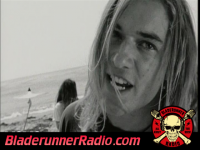 Ugly Kid Joe - everything about you - pic 0 small